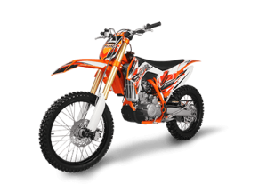 cfr250-motorbike-dirt-bike-home