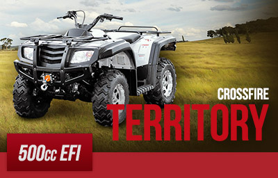 crossfire-territory-500-atv-home