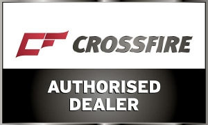 authorised_dealers