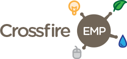 cfemp_logo