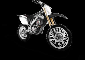 xz250r-main
