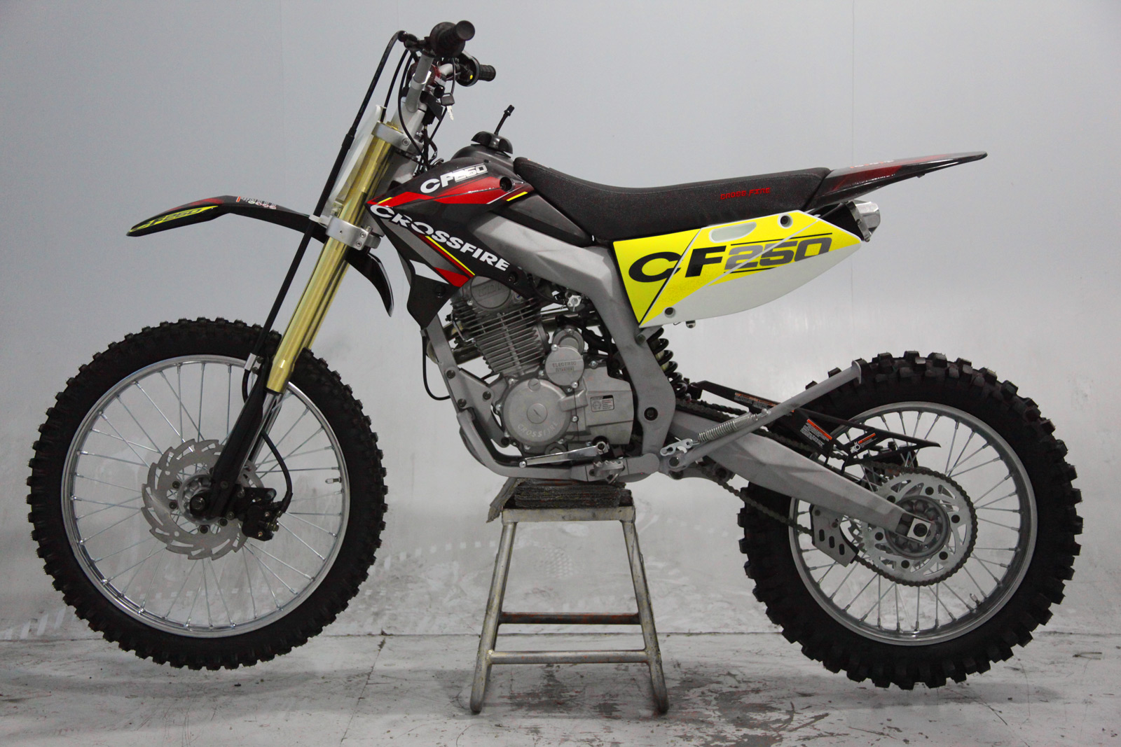 Pin honda 250cc dirt bikes on pinterest for Uses for dirt