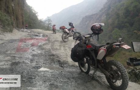 Crossfire-Motorcycles-XZ250RR-Nepal1