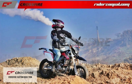 Crossfire_XZ250RR_CustRoadTrim_31