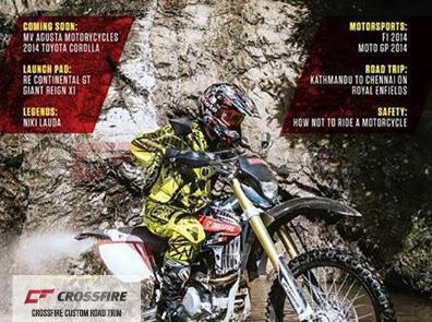 Crossfire_XZ250RR_CustRoadTrim_32