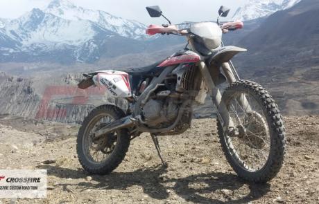 Crossfire-Motorcycles-XZ250RR-Nepal4