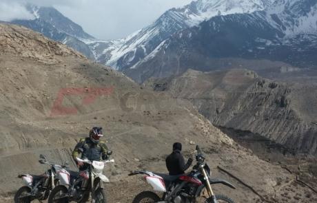 Crossfire-Motorcycles-XZ250RR-Nepal5