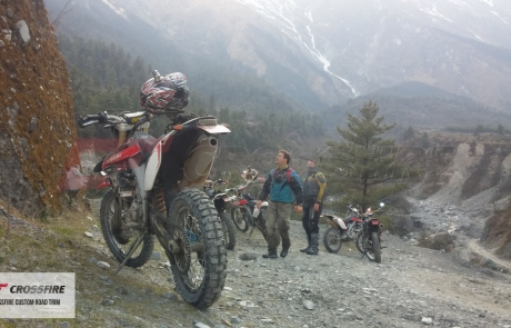 Crossfire-Motorcycles-XZ250RR-Nepal6
