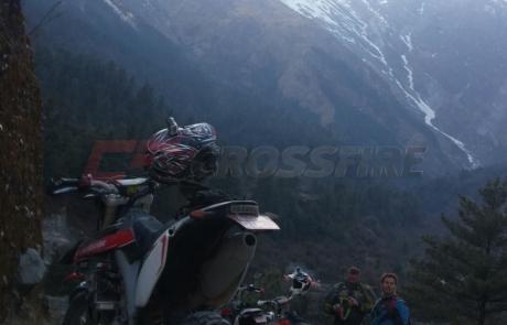 Crossfire-Motorcycles-XZ250RR-Nepal7