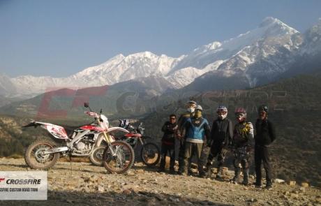 Crossfire-Motorcycles-XZ250RR-Nepal23