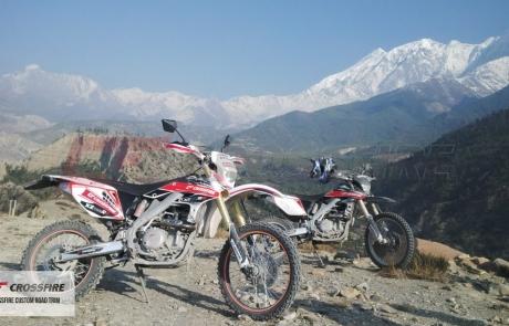Crossfire-Motorcycles-XZ250RR-Nepal24
