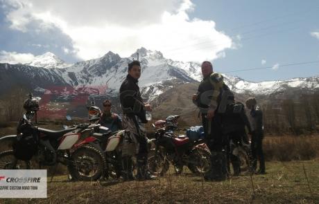 Crossfire-Motorcycles-XZ250RR-Nepal25