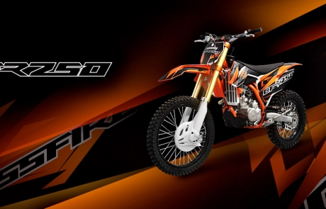 crossfire-motorcycles-CFR250-Artwork