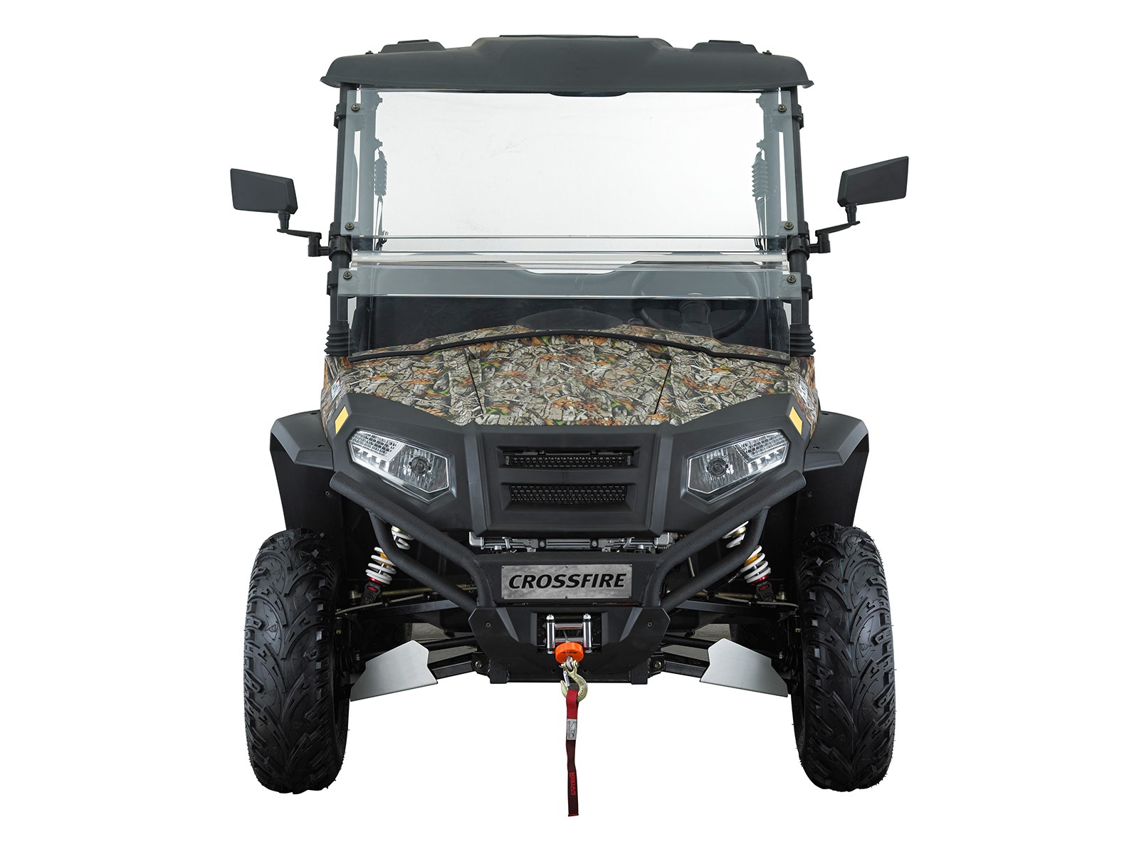 day illustrated mightylite test deep vendor great lite rear mighty content product atv rack racks on