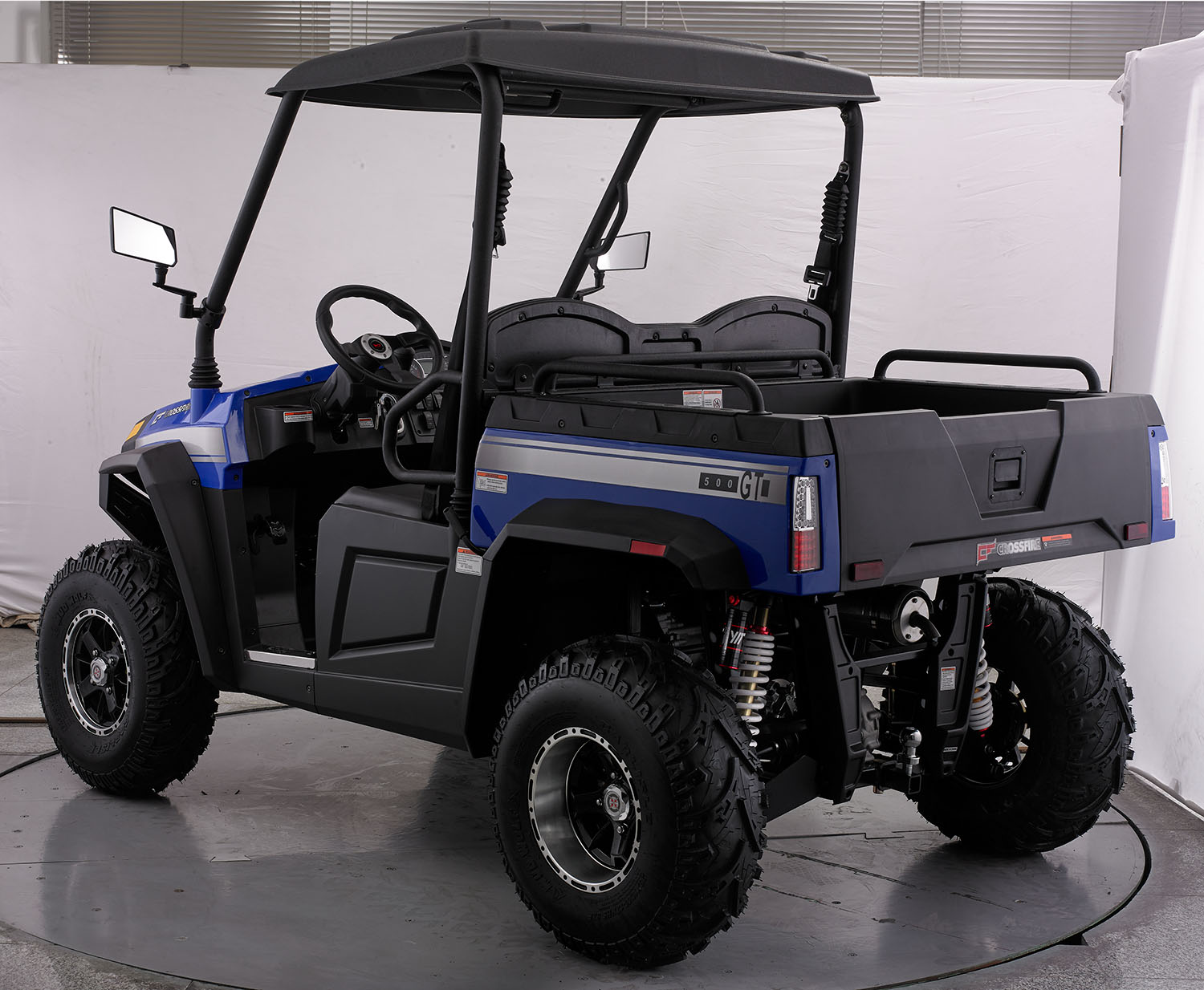 crossfire-500gt-atv-blue-back-side-2