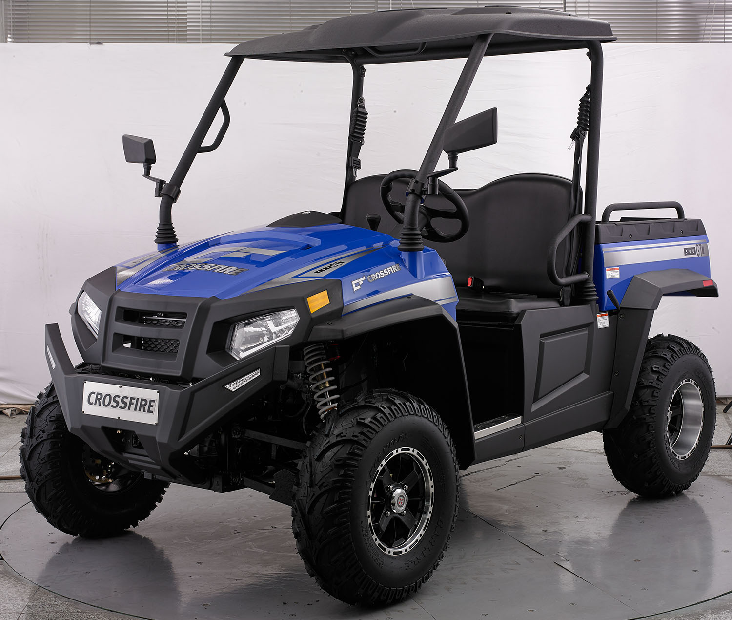 crossfire-500gt-atv-blue-front-side-1