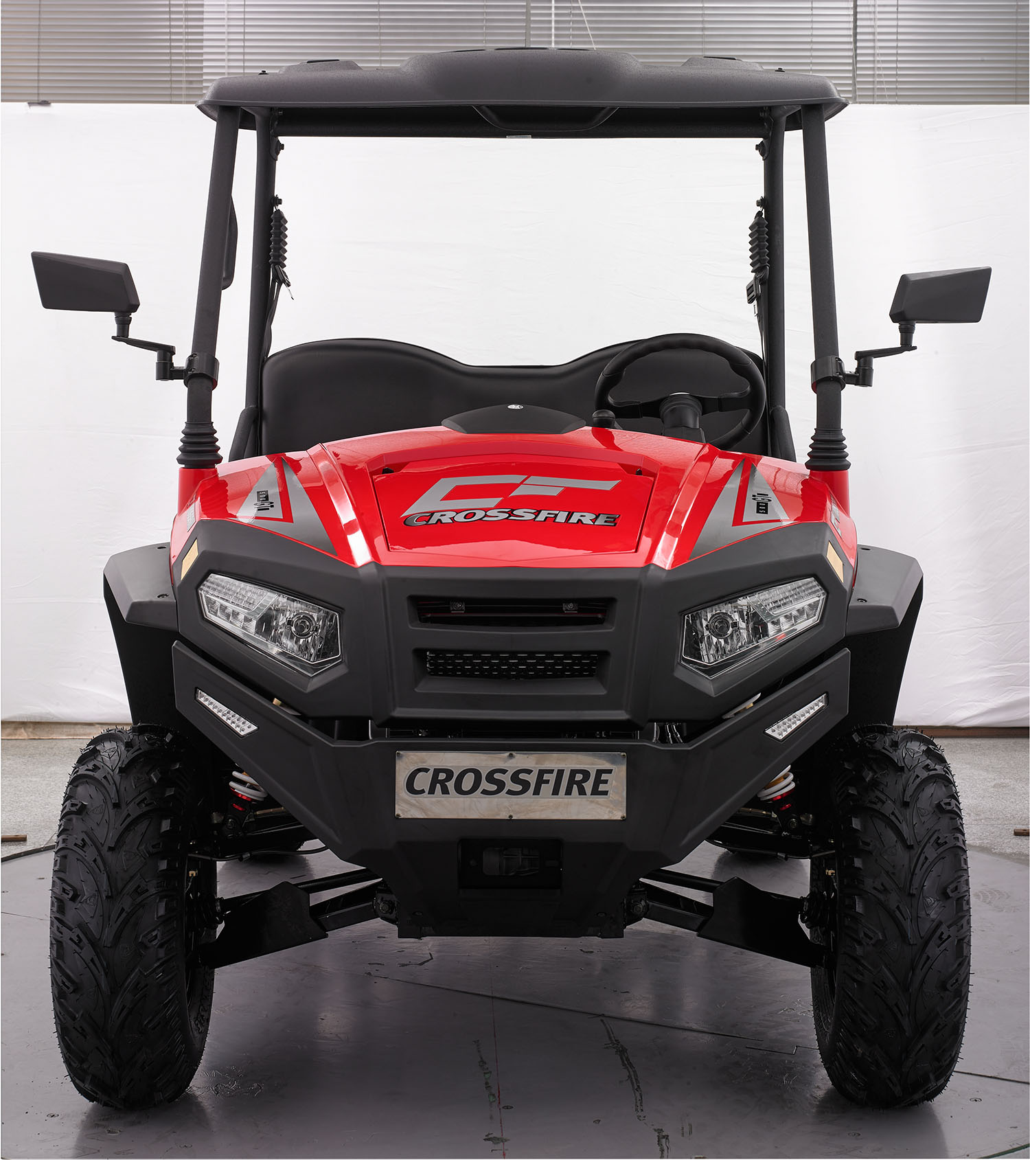 crossfire-500gt-atv-red-front-roof-1