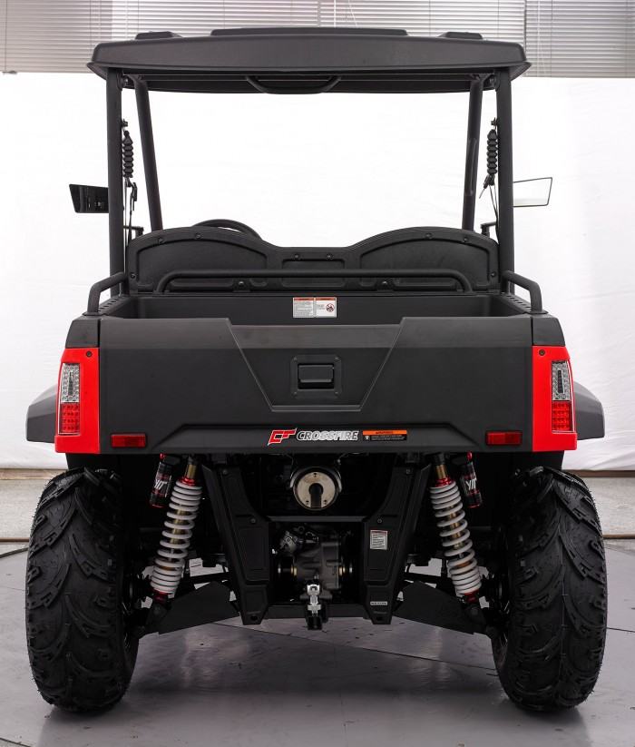 crossfire-500gt-atv-red-rear-tray-back-3