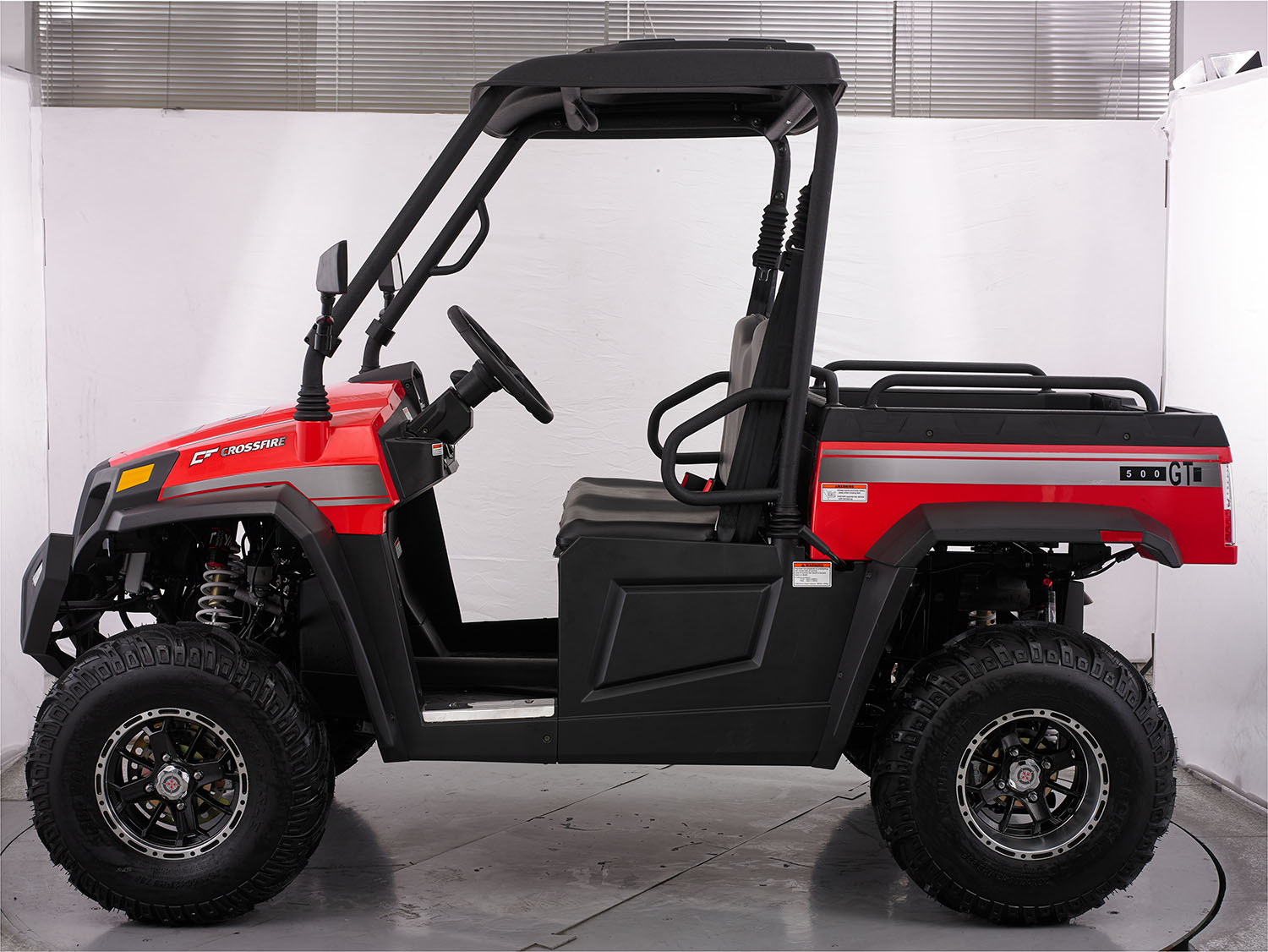 crossfire-500gt-atv-red-side-profile-tray-2