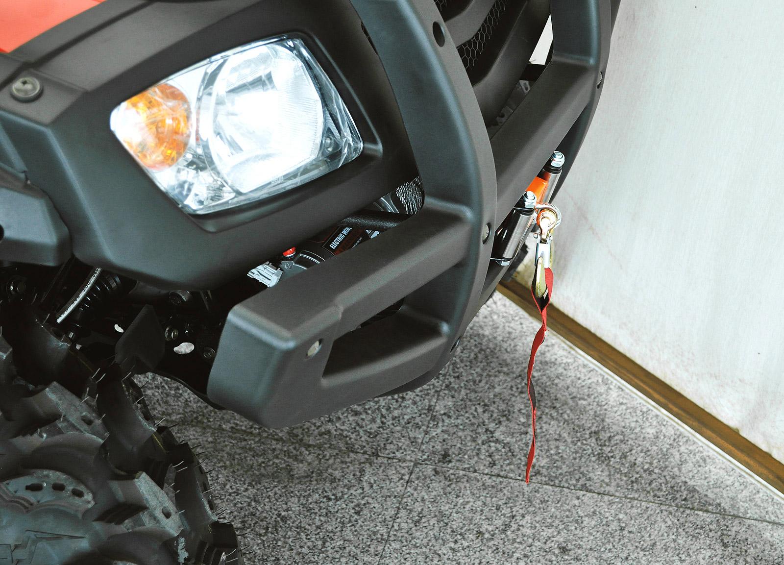 crossfire-territory-500-atv-quad-bike-front-headlight