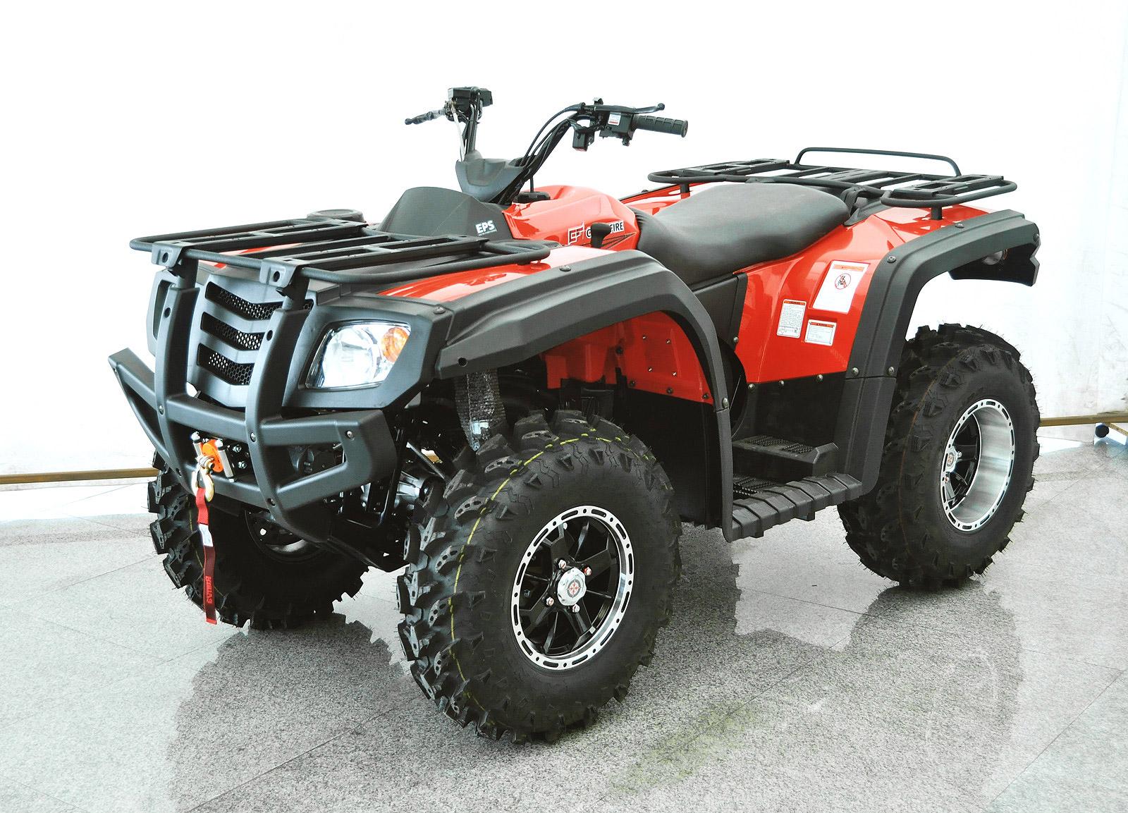 crossfire-territory-500-atv-quad-bike-front