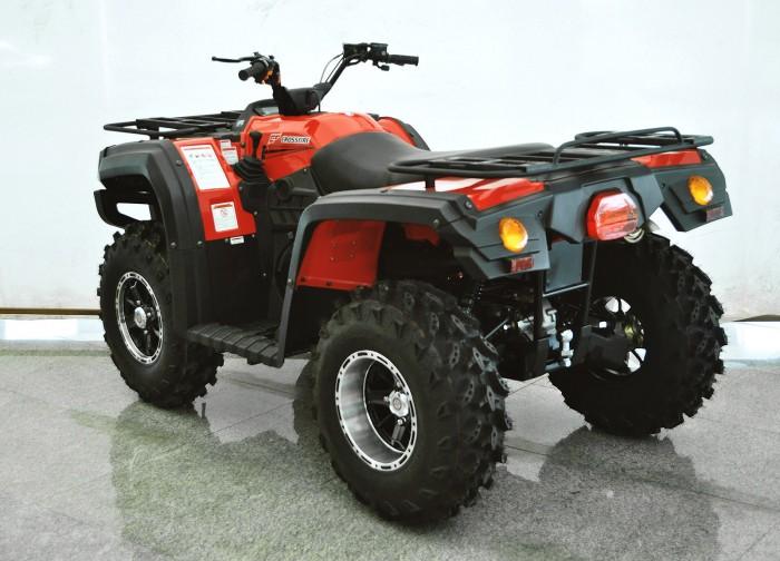 crossfire-territory-500-atv-quad-bike-red-back