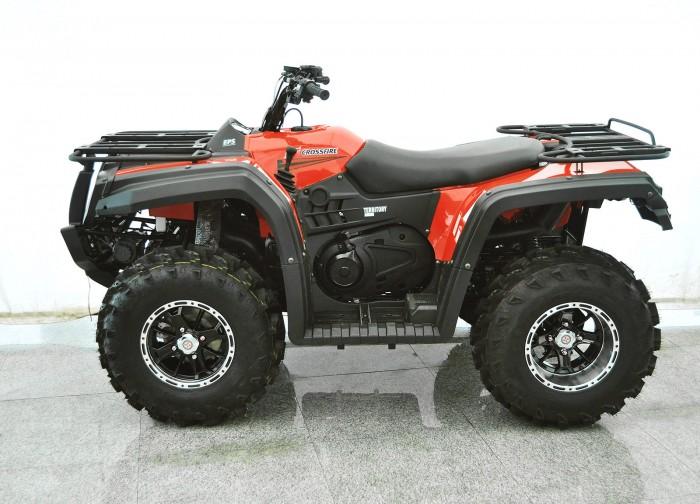 crossfire-territory-500-atv-quad-bike-side