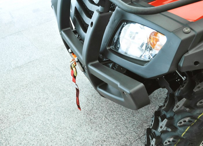 crossfire-territory-500-atv-quad-bike-utv-headlight