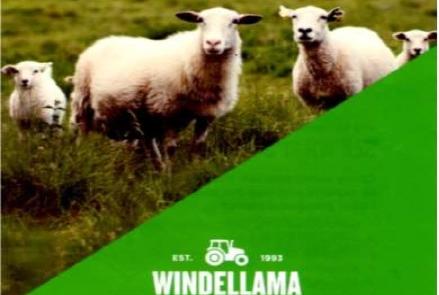 Windellama Small Farms Field Day 7th November 2015