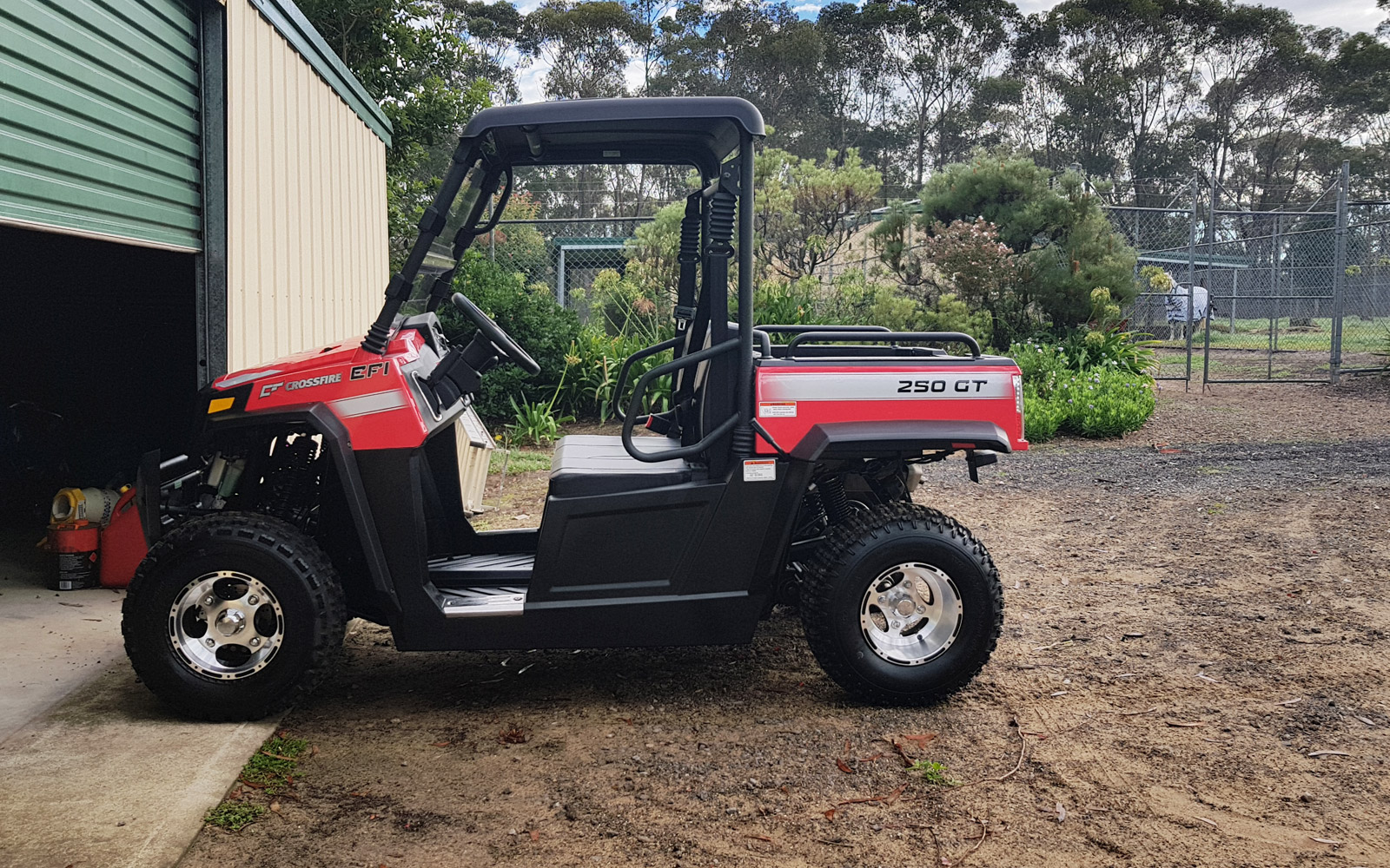 crossfire-250gt-utility-utv-side-tray-atv