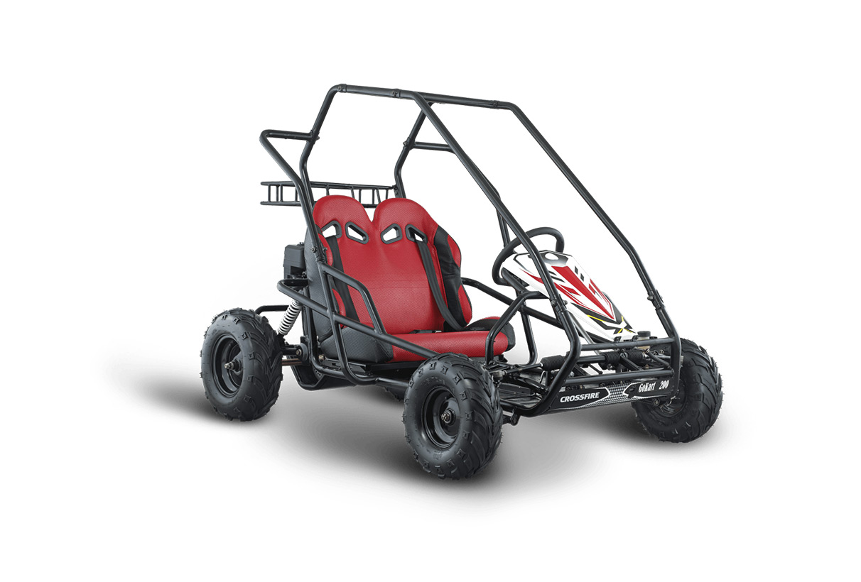 353301 00 additionally 191344178467 together with Pole Base 8 Block Mount together with Go Kart 200 furthermore 115026. on atv roll bar