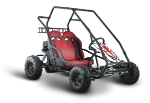 crossfire-go-kart-200-main