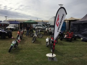 Crossfire Motorcycles Dubbo Show This Weekend Check Out