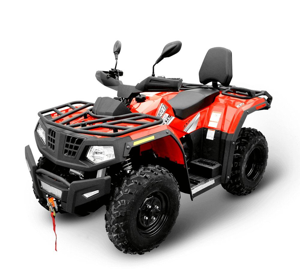 crossfire-x400-atv-4wd