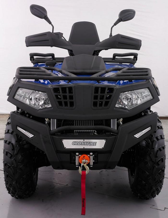 crossfire-x400-atv-blue-front-1