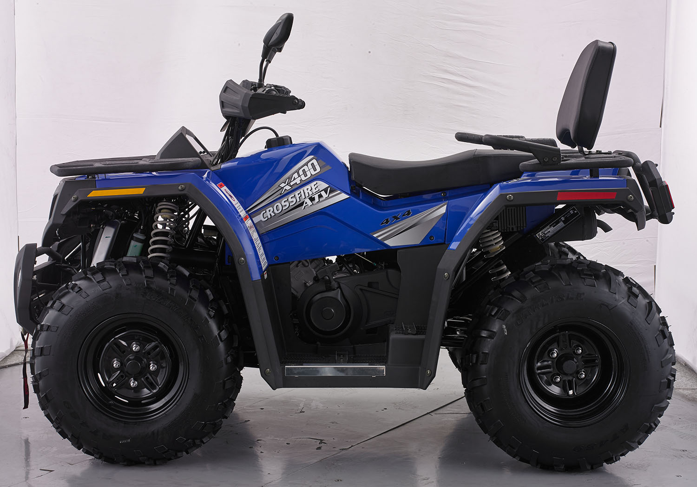 crossfire-x400-atv-blue-side-3