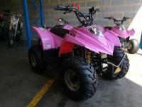 Crossfire-Kanga-90cc-and-110-cc-in-Pink