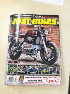 Just-Bikes-12-Oct-Crossfire-Ad-1
