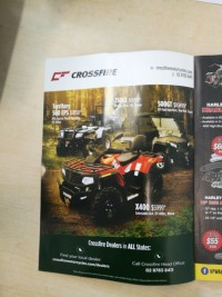 Just-Bikes-12-Oct-Crossfire-Ad-3