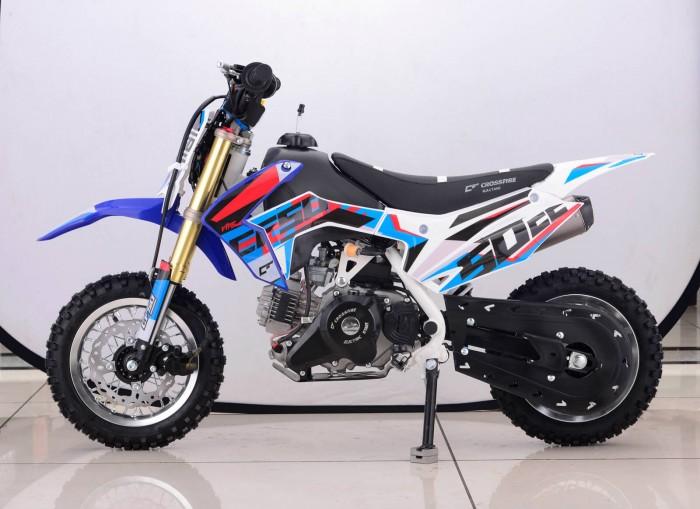 crossfire-cf50-motorbike-dirt-children-kids-blue-1