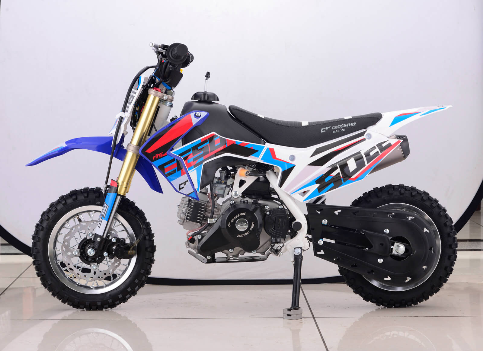 crossfire-cf50-motorbike-dirt-children-kids-blue-1
