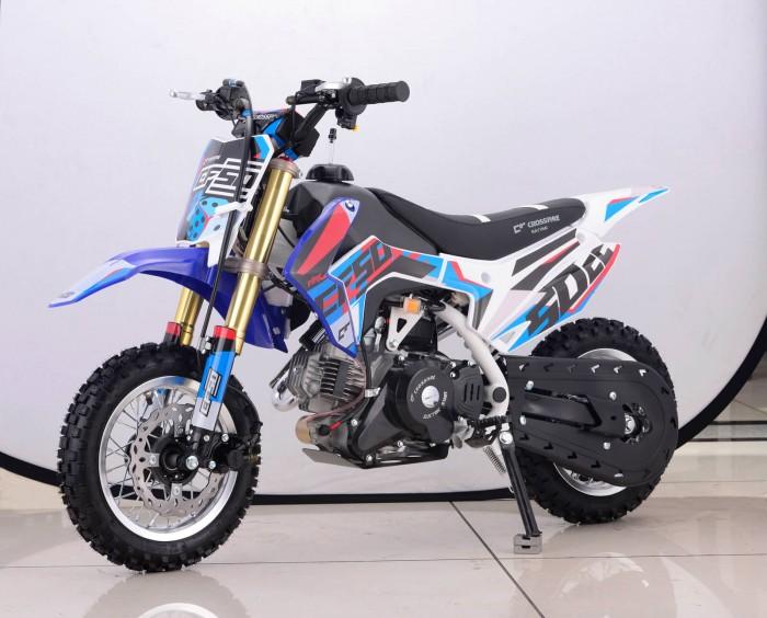 crossfire-cf50-motorbike-dirt-children-kids-blue-2