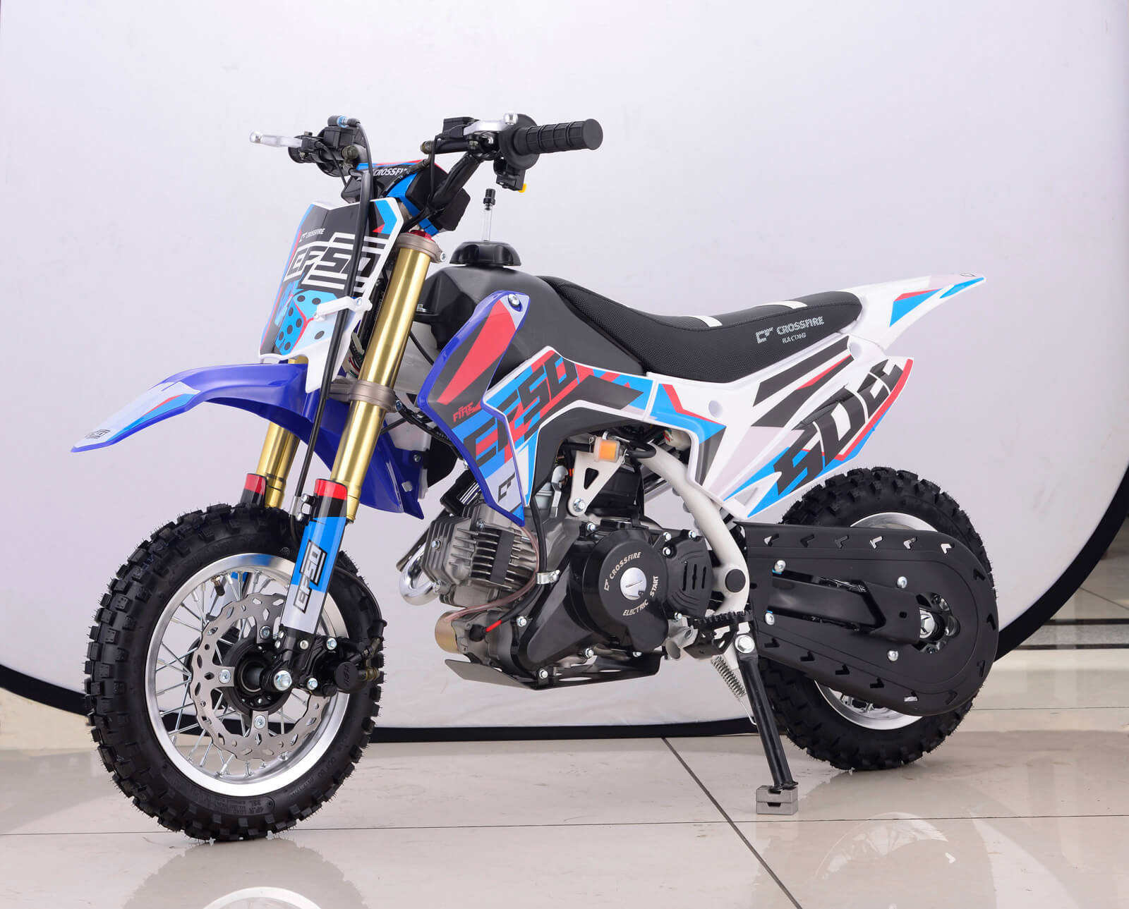 crossfire-cf50-motorbike-dirt-children-kids-blue-2