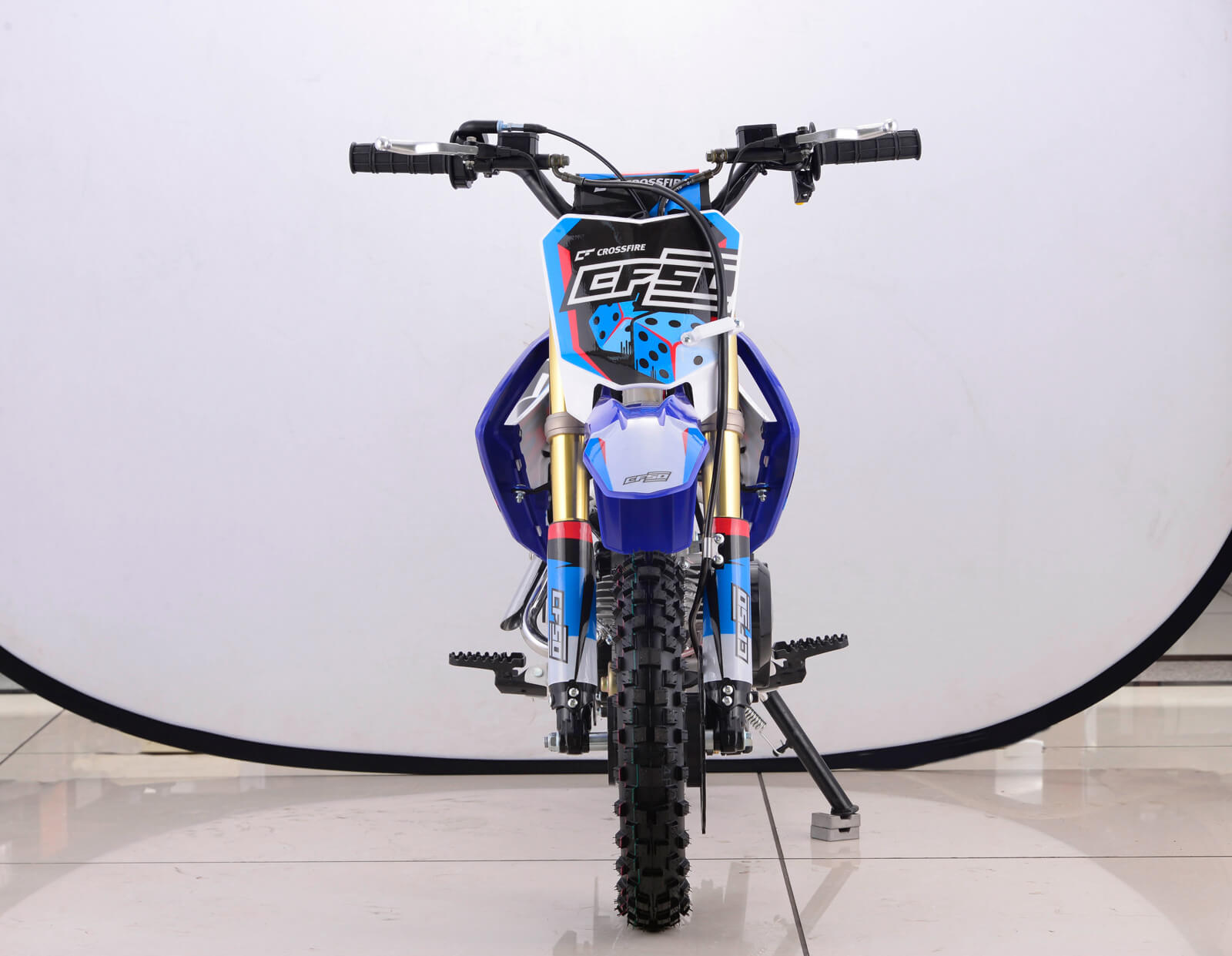 crossfire-cf50-motorbike-dirt-children-kids-blue-3