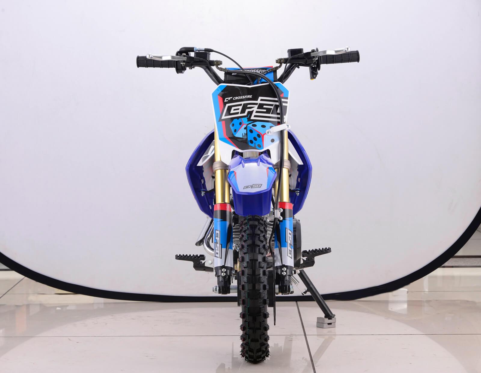 crossfire-cf50-motorbike-dirt-children-kids-blue-3