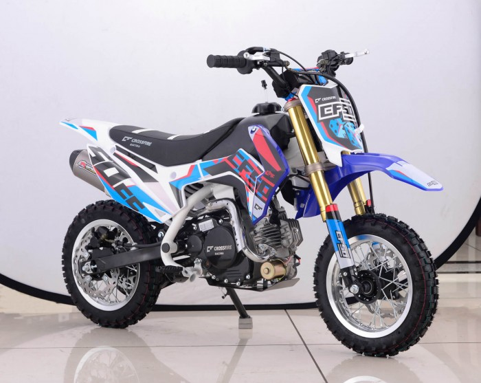 crossfire-cf50-motorbike-dirt-children-kids-blue-4