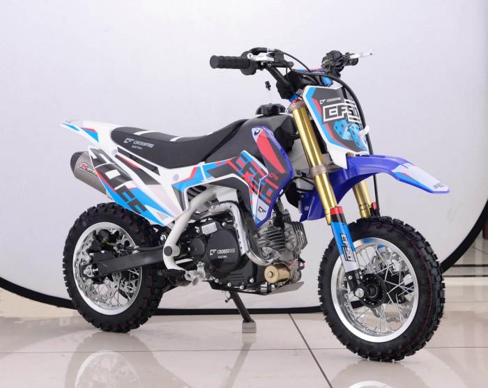 crossfire-cf50-motorbike-dirt-children-kids-blue-4