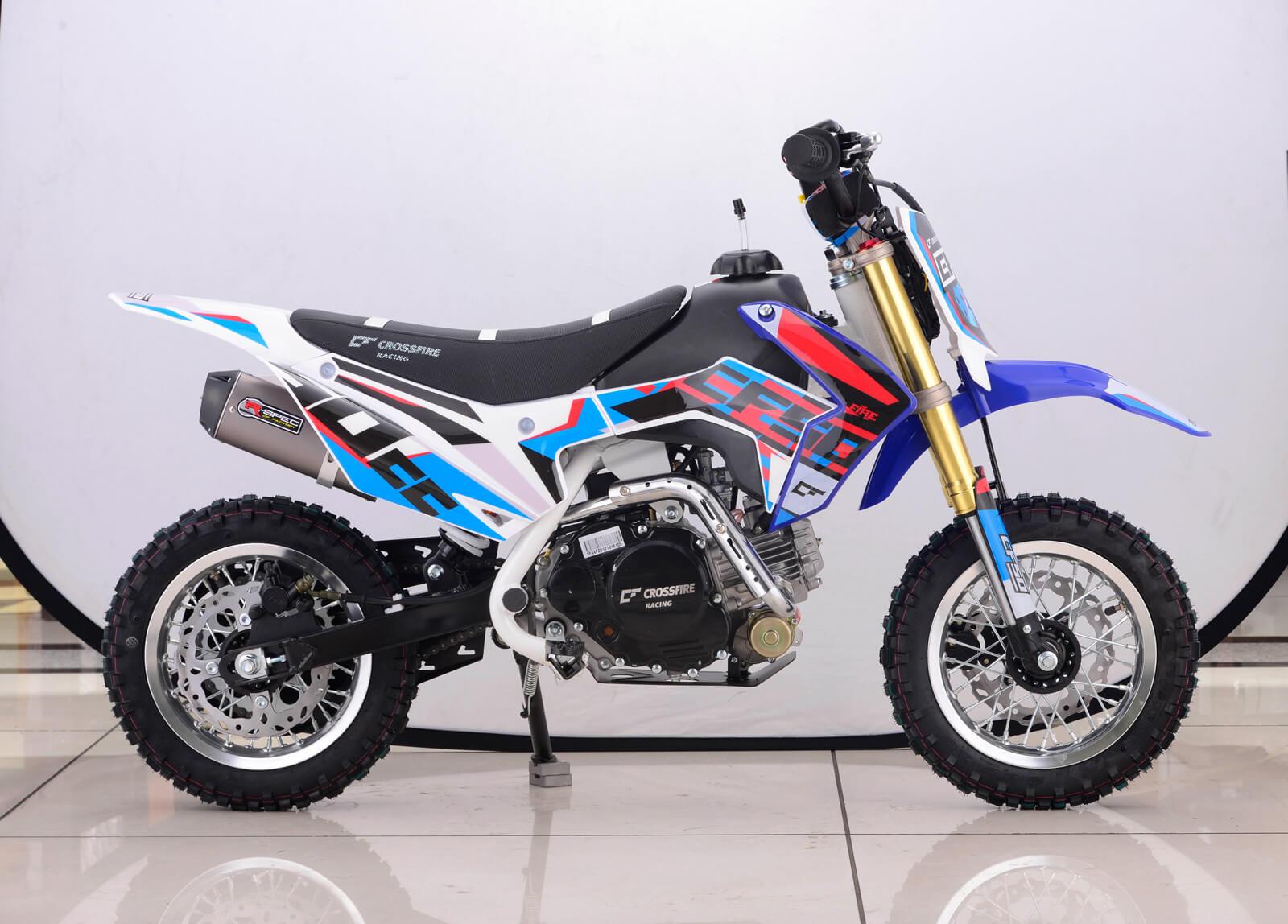 crossfire-cf50-motorbike-dirt-children-kids-blue-5