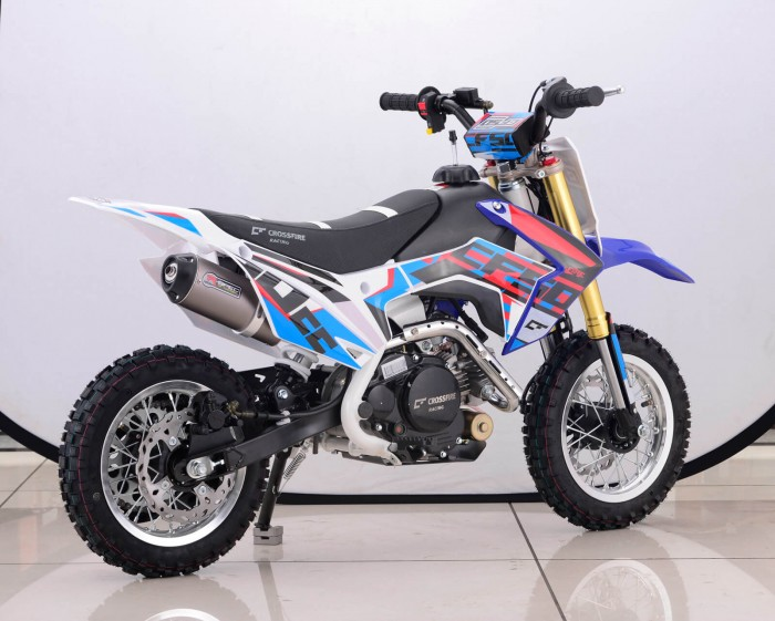 crossfire-cf50-motorbike-dirt-children-kids-blue-6