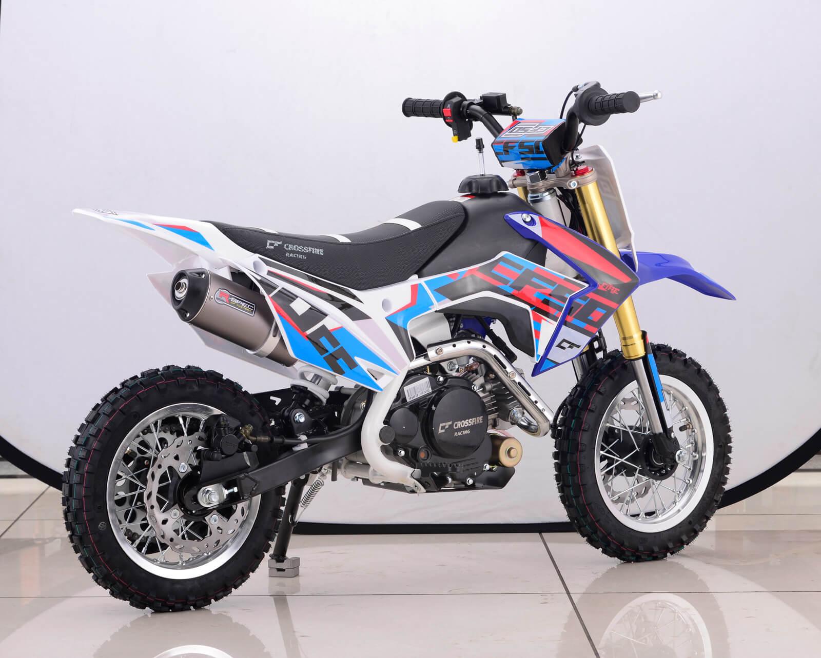 crossfire-cf50-motorbike-dirt-children-kids-blue-6